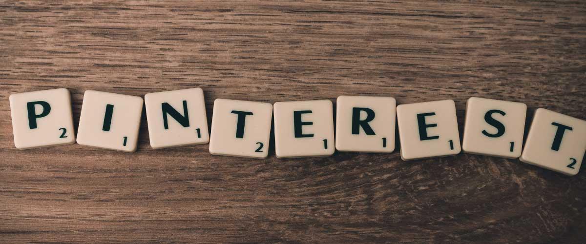 Humanizar pinterest para conseguir pacientes en las redes sociales