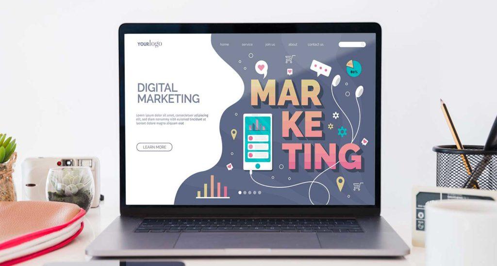 Desarrollar tu negocio de salud usando marketing para atraer pacientes