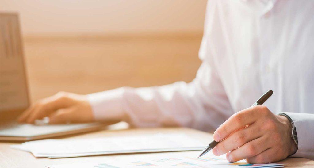 Analytics y analisais de datos en salud para obtener información