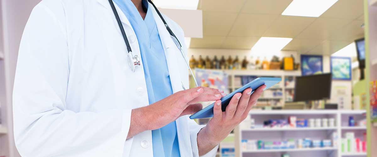 usar marketing para atraer mas pacientes a tu negocio de salud