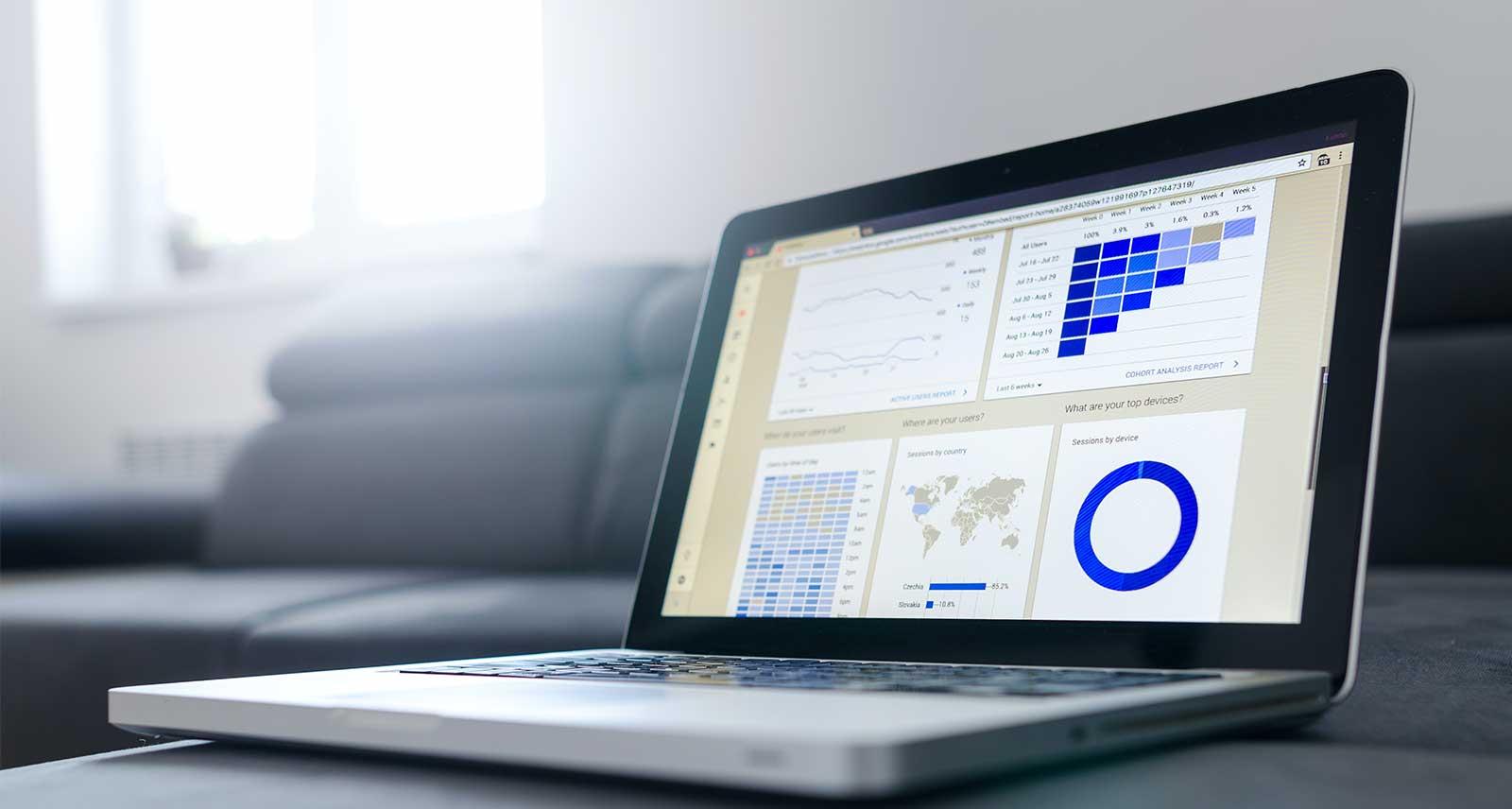 Uso de métricas en salud: lograr objetivos como empresa