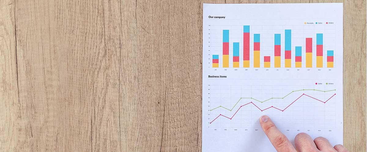 metrica en empresas de salud