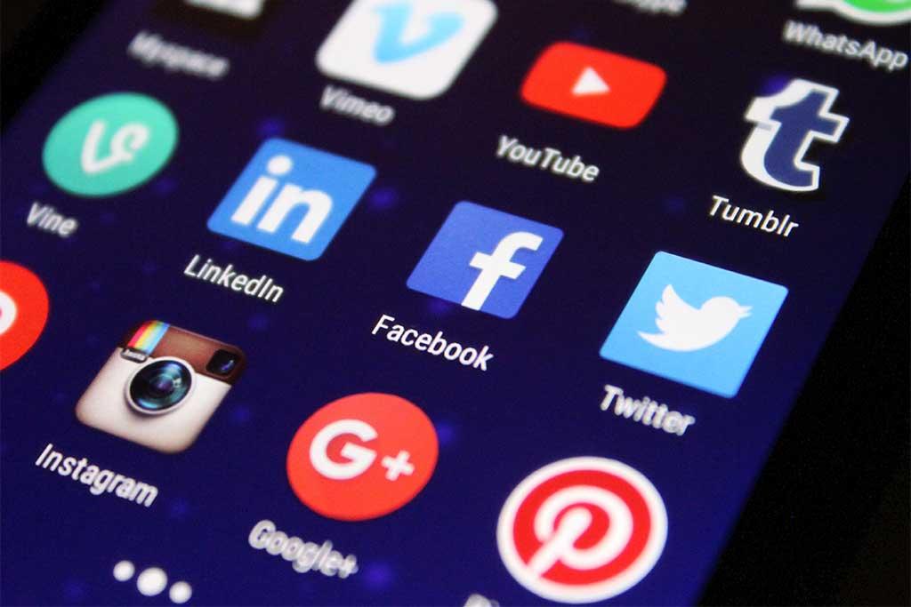 humanizar las redes sociales para tus pacientes