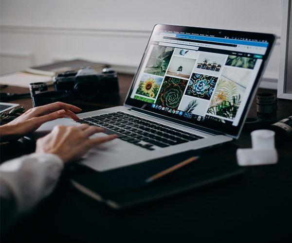 importancia de la pagina web en consultorios
